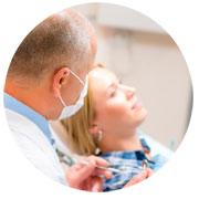 ortodoncia integral madrid