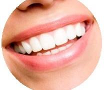 ortodoncista bueno en madrid
