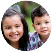 ortodoncia invisalign madrid niños