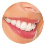 contenidos-tecnicas-ortodoncias-esteticos
