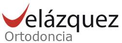 Ortodoncia Velazquez