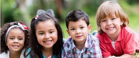 ortodoncia madrid especialista niños