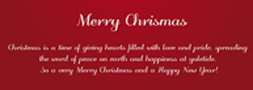holidays-212800_640