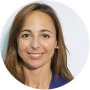 invisalign-ortodoncia-invisible-madrid-especialista