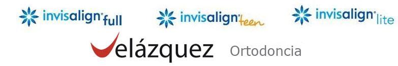 invisalign-ortodoncia-invisible-madrid-velazquez